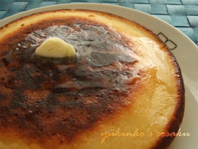 00141_pancake 02.jpg