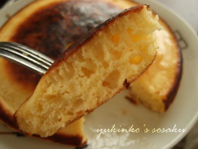 00142_pancake 03.jpg